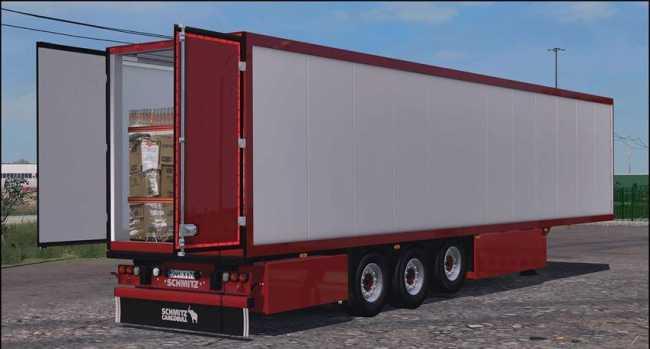 pack-trailer-schmitz-1-35_1