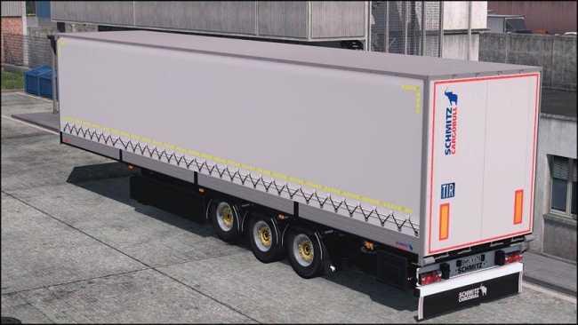 pack-trailer-schmitz-1-35_3