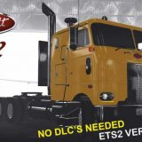 peterbilt-352-ets2-1-35-x-dx11_1