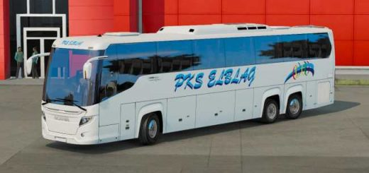 pks-elblag-for-ets2-1-35-x-bus-scania-touring-1-34_1