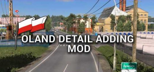 poland-detail-adding-mod-1-35_1