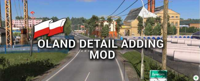 poland-detail-adding-mod-1-35_1