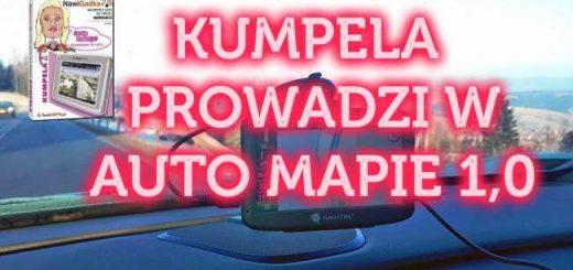 polish-voice-kumpela-prowadzi-w-auto-mapie-10-10_1