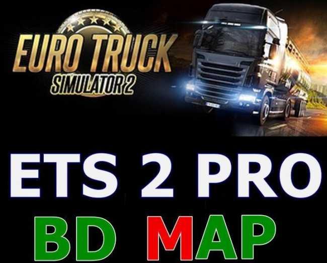 pro-bd-map-x-1-31_1