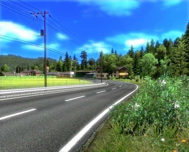 project-japan-v21-08-19-1-35_2