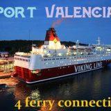promods-port-valencia-1-0_1