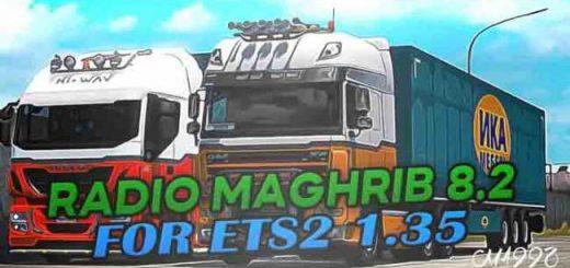 radio-maghrib-8-2-1-35_1