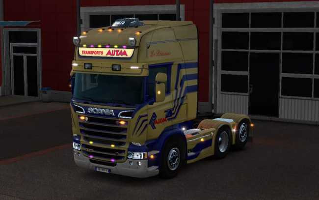 real-companies-skins-for-scania-rjl-1-35_2