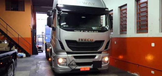 real-cursor-engine-sound-for-iveco-hi-way-v2-1-35_1