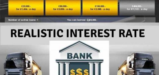 realistic-bank-interest-rate_1