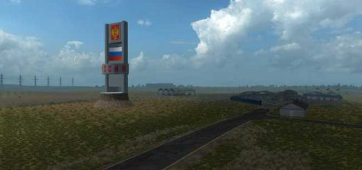 rel-border-improvements-pack-for-the-great-steppe-1-2-1-35_1