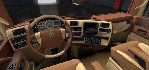 renault-magnum-light-bordo-leather-interior_3