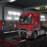 renault-range-t-1-35-x-dx11-updated_1_E7XX3_24Q8D.jpg