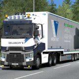 renault-range-t-v8-1-35_1