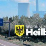 rmp-heilbronn-11-v-1-0-8_1