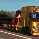 rpie-volvo-fh16-2012-1-35_1