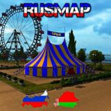 rusmap-v1-9-0-fixed-1-35_1