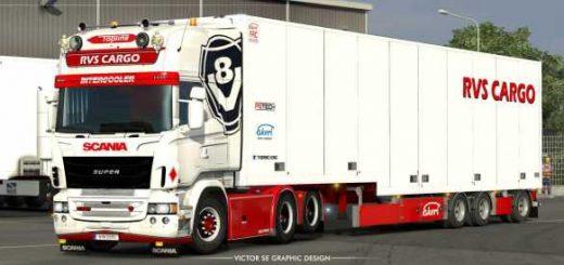 rvs-cargo-v8-skinpack-1-0_1