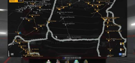 save-game-profile-for-mapa-norte-brasil-ets2-1-35_1