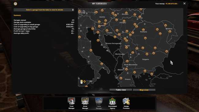 save-game-profile-for-promods-2-41-middle-east-addon-ets2-1-35_2