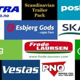 scandinavian-trailer-pack-1-35_1_XQVF6.jpg