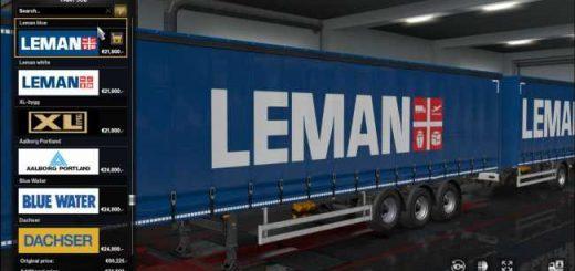 scandinavian-trailer-pack-fixed-1-35_1