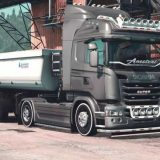 scania-anestezi-truck_3