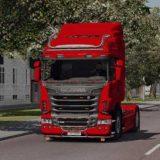 scania-light-truck_1