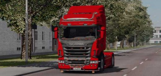 scania-light-truck_1