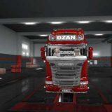scania-r440-kozbi-1-35-x_1
