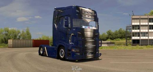 scania-s-viking-combo-1-35-x_2