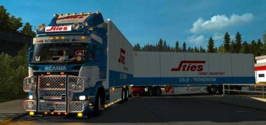 scania-sties-ekeri-combo-1-35_1