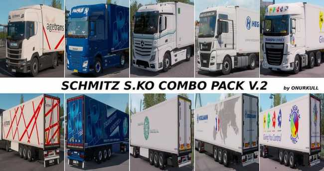 schmitz-s-ko-combo-pack-2_1