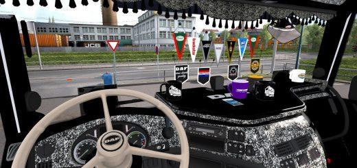 schumi-custom-interior-by-polltrans-1-2_0_R60S.jpg
