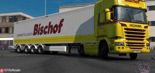 skin-pack-bischof-transport-v1-1_1