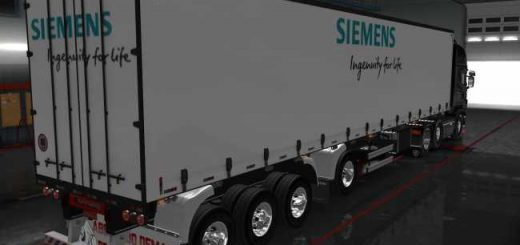 skin-pack-de-reboques-sider-facchini-by-wpneves-1-4-1-35-siemens-all-versions_1