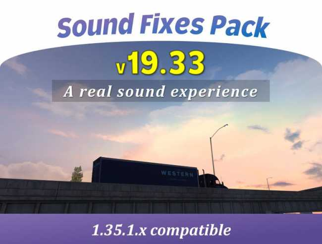sound-fixes-pack-19-33_1