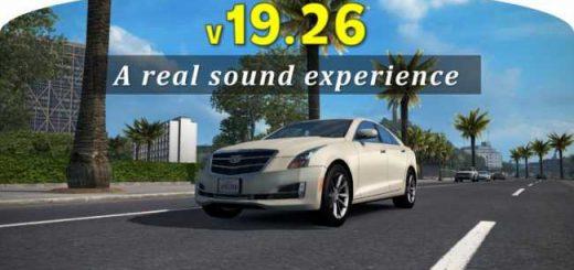 sound-fixes-pack-v-19-26_2