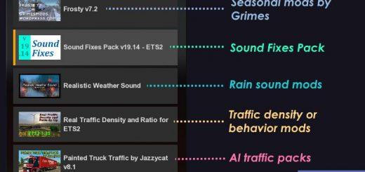 sound-fixes-pack-v19-23_1_ZVDA6.png