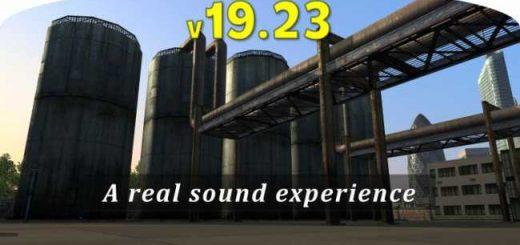 sound-fixes-pack-v19-23_2