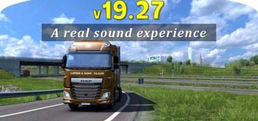sound-fixes-pack-v19-27_3