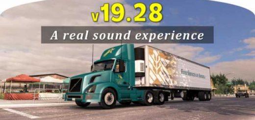 sound-fixes-pack-v19-28_3