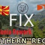 souther-region-compatibility-fix-for-macedonia-map-1-0_1