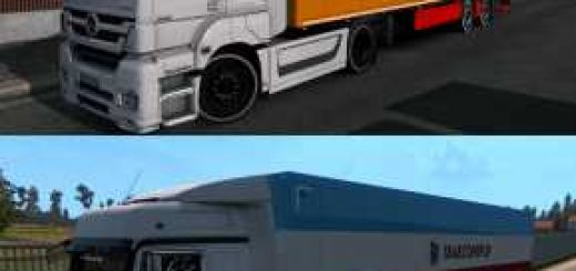 superlig-trailer-skin-pack-1-35_1