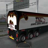 tnl-trailers-in-traffic-truck-skins-1-35-x_1