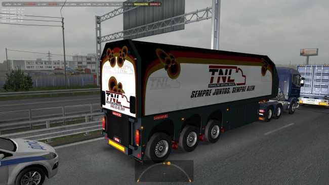 tnl-trailers-in-traffic-truck-skins-1-35-x_1