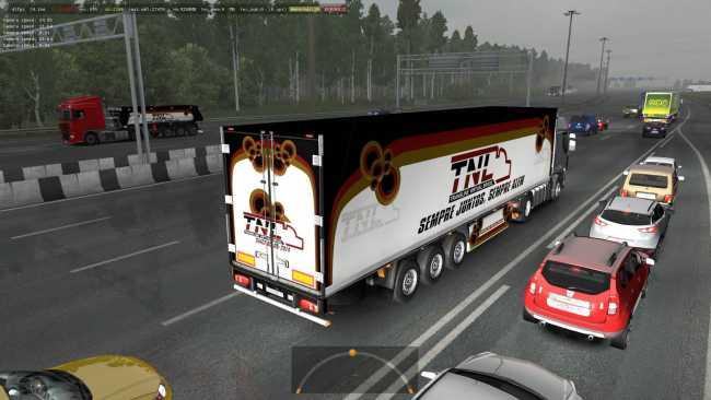 tnl-trailers-in-traffic-truck-skins-1-35-x_3