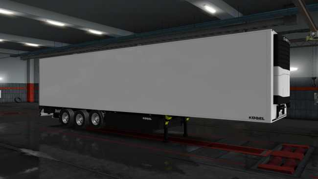 trailer-kogel-v1-0-1-35-x_1