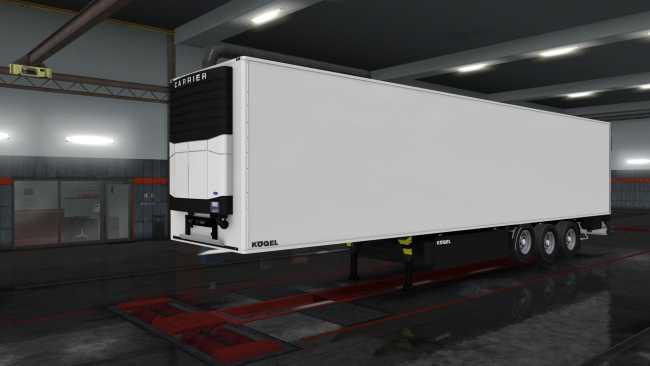 trailer-kogel-v1-0-1-35-x_2