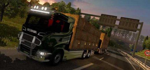 trailers-scs-rigids-by-teklic_1